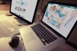 如何建网站才能更有利于网站优化?