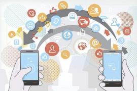 企业为什么越来越重视手机网站建设?